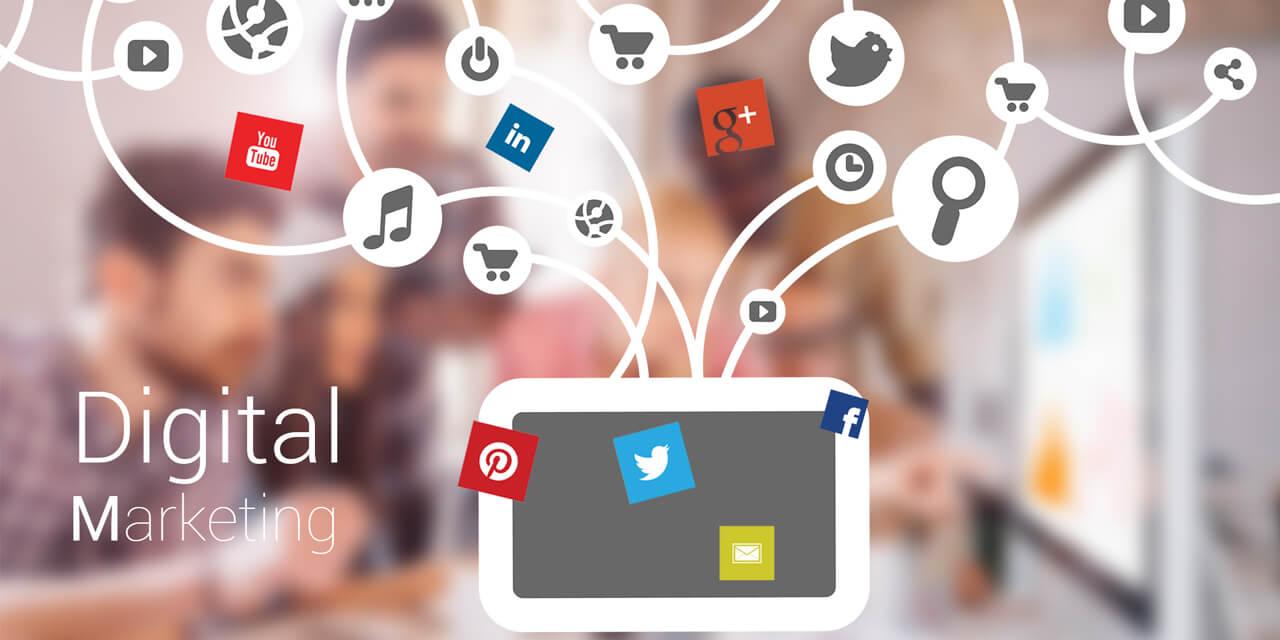 Dirige tu Marketing digital a lo que funciona